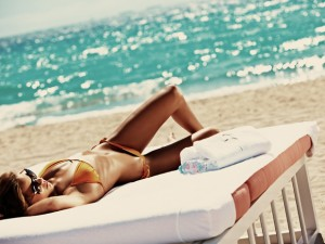 Stay an Extra Night, It's On Us - From $325
