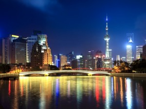 sbe Unveils SLS Hotels in China by 2015